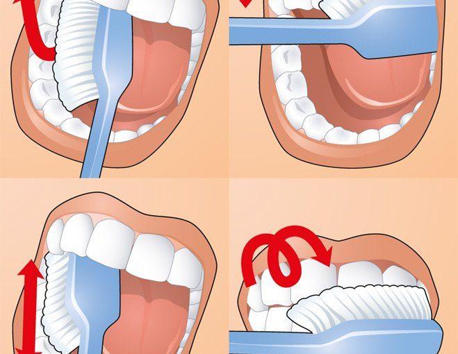 Правда о ежедневной чистке зубов или Зачем на самом деле нужно ухаживать за полостью рта