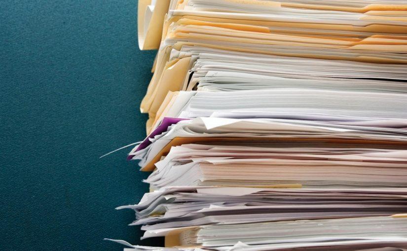 Зачем подписывать «Информированное добровольное согласие» и чьи интересы оно защищает?